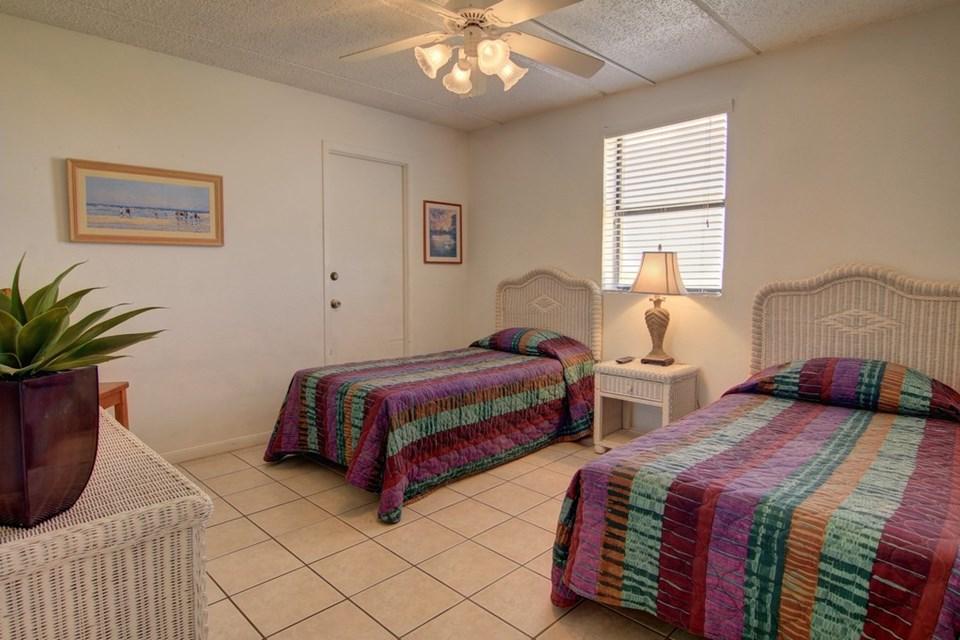 Port Aransas TX Real Estate property listing