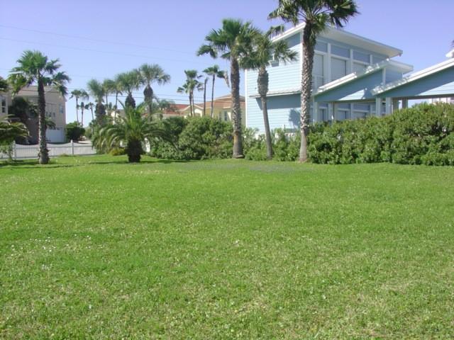 Ocean drive rockport texas port aransas real estate for Rockport texas real estate waterfront